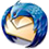 Mozilla Thunderbird Email Client
