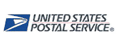 United States Postal Service Shipping